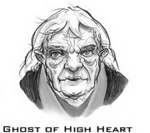Ghost_of_High_Heart1