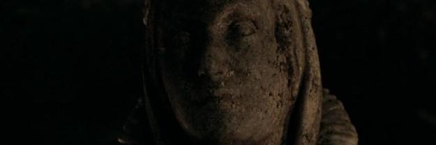 crypt6