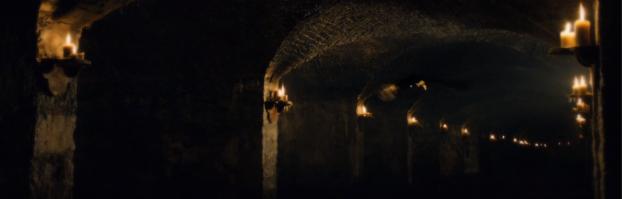 raven-crypt1