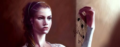 Sansa_Stark_by_Natascha_Röösli,_Fantasy_Flight_Games©