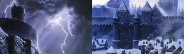 stormsend_winterfell