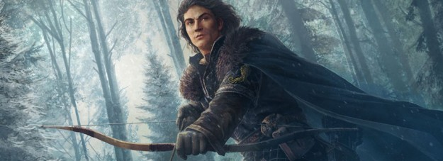 theon_greyjoy_jason_engle_game_of_thrones_winter_is_coming_ltd_1