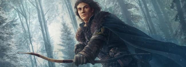 theon_greyjoy_jason_engle_game_of_thrones_winter_is_coming_ltd_1