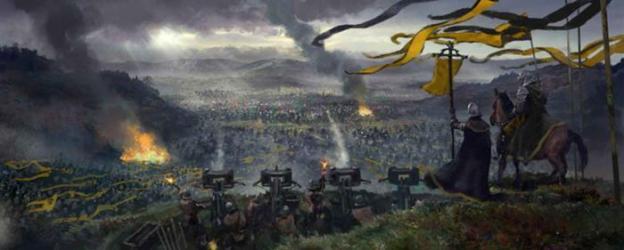 700px-World_Epic_Battle_Baratheon