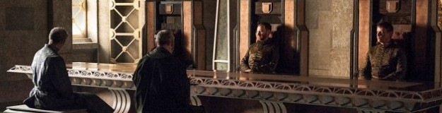 Game-of-Thrones-Season-4-Episode-6-Stannis