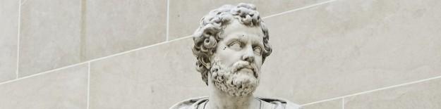 Hannibal_Slodtz_Louvre_MR2093