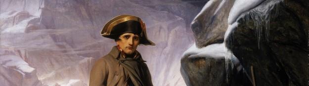 Paul_Delaroche_-_Napoleon_Crossing_the_Alps_-_Google_Art_Project_2