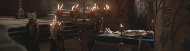 Jon_Arryn_Silent_Sisters_Funeral